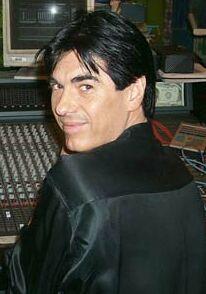 Didier Marouani