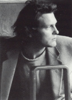 Иоханес Шмелинг, 1981 год