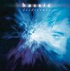 Bassic - Daydreamer