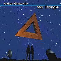 Андрей Климковский - Star Triangle